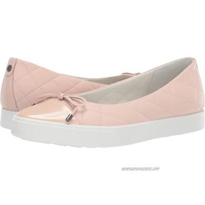 ECCO Gillian Sneaker Ballerina