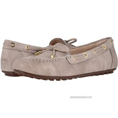 VIONIC Virginia Leather
