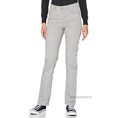 Atelier GARDEUR Women's Inga Jeans