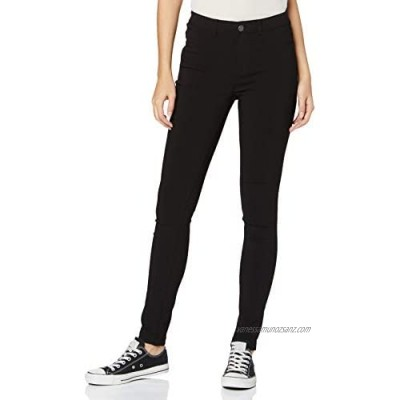 B. Young Women's Slim Jeans
