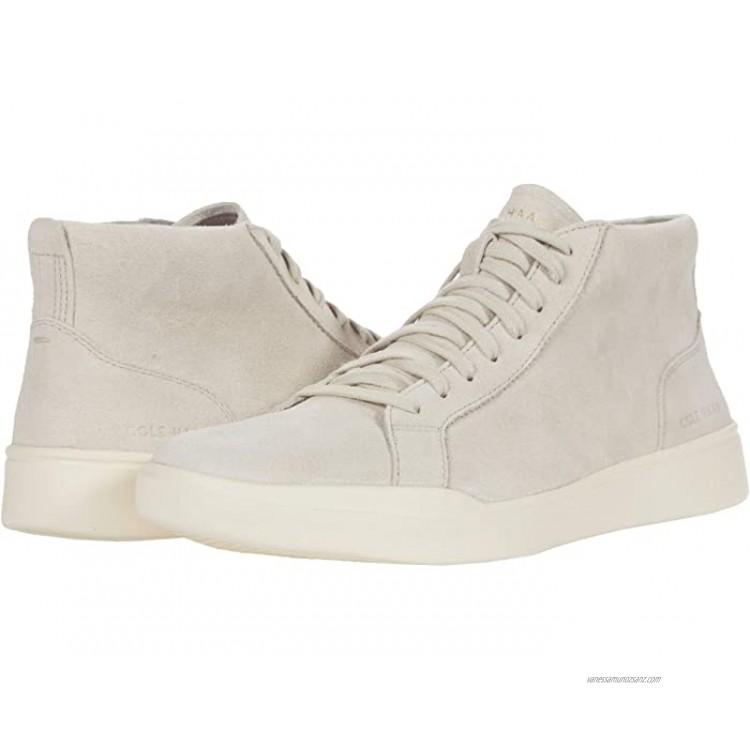 Cole Haan Grand Crosscourt Modern Midcut Sneaker