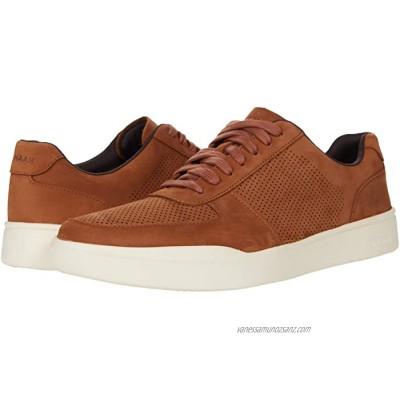 Cole Haan Grand Crosscourt Modern Performance Sneaker