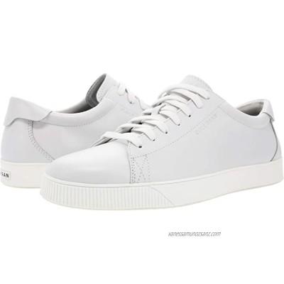 Cole Haan Nantucket 2.0 Lace-Up Sneaker