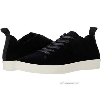 rag & bone RB Slim Sneaker