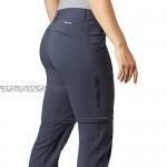 Columbia Women's Saturday Trail Trousers