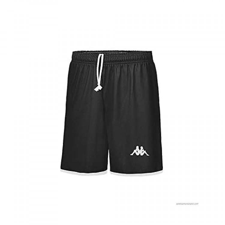 Kappa Norcia Short–Women's Shorts