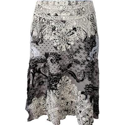 Desigual Women's Brigitte Skirt
