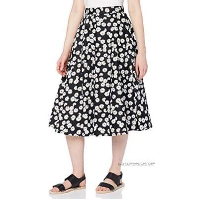 Joe Browns Women's Daisy Full Skirt