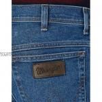 Wrangler Men's Texas Contrast Jeans