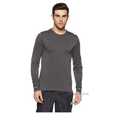 ASICS Men's Seamless Laufshirt Shirt