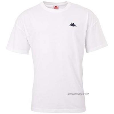 Kappa Men's Veer T-Shirt