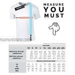 Star Wars Men's Boba Fett Distressed T-Shirt