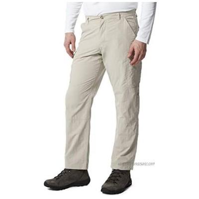 Craghoppers Men's Cargo Nl TRS Trouser