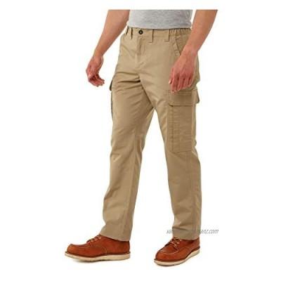 Craghoppers Men's Kiwi Ripstop TRS Trouser