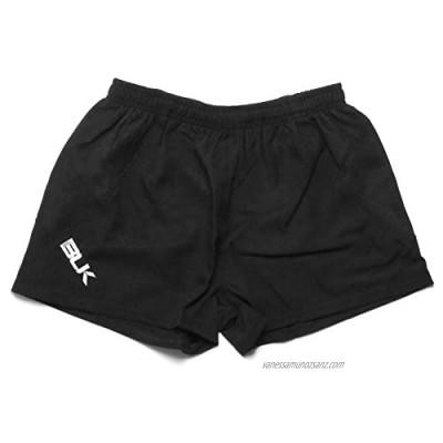 BLK Men's Tek Shorts