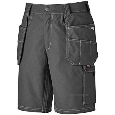 Dickies Men's Eisenhower Extreme Shorts Work Utility Pants