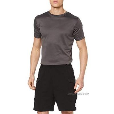 PUMA Men's Ftblnxt Casuals Shorts Training Shorts