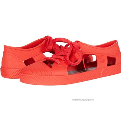 Melissa Shoes x Vivienne Westwood Anglomania Brighton Sneaker