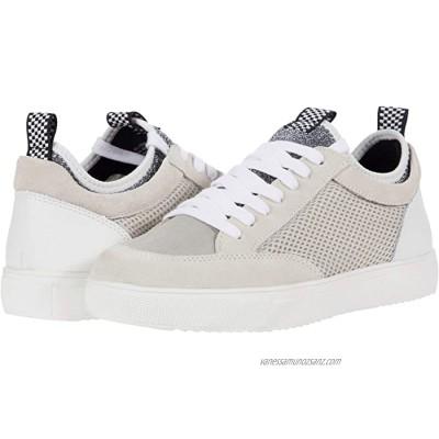 Steve Madden Bliss Sneaker